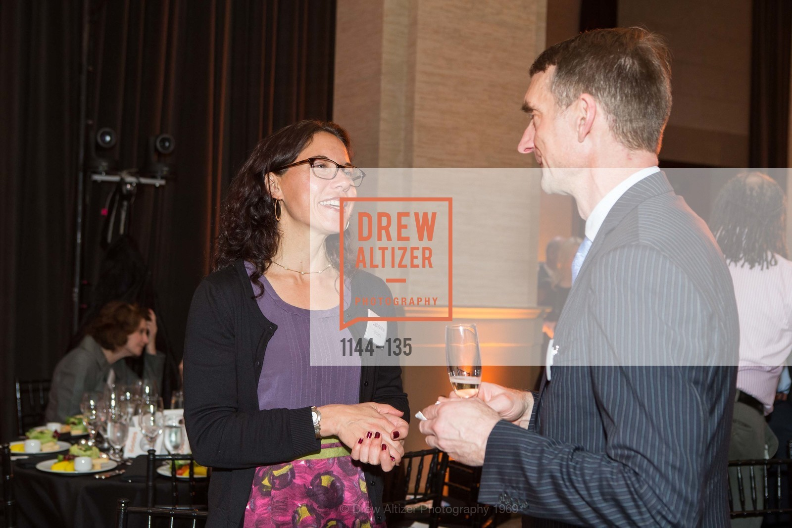 Catherine Brozena, Center for Environmental Health  2015 Gala, Bently Reserve, May 27th, 2015,Drew Altizer, Drew Altizer Photography, full-service agency, private events, San Francisco photographer, photographer california
