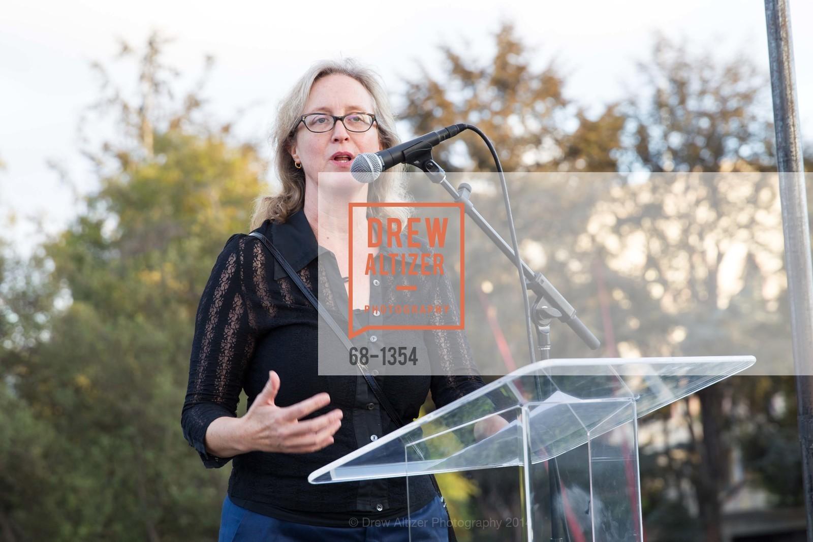 Janet Bishop, Photo #68-1354