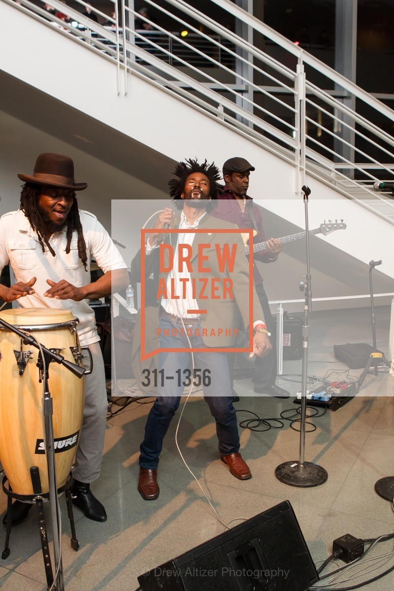 Performance, Photo #311-1356