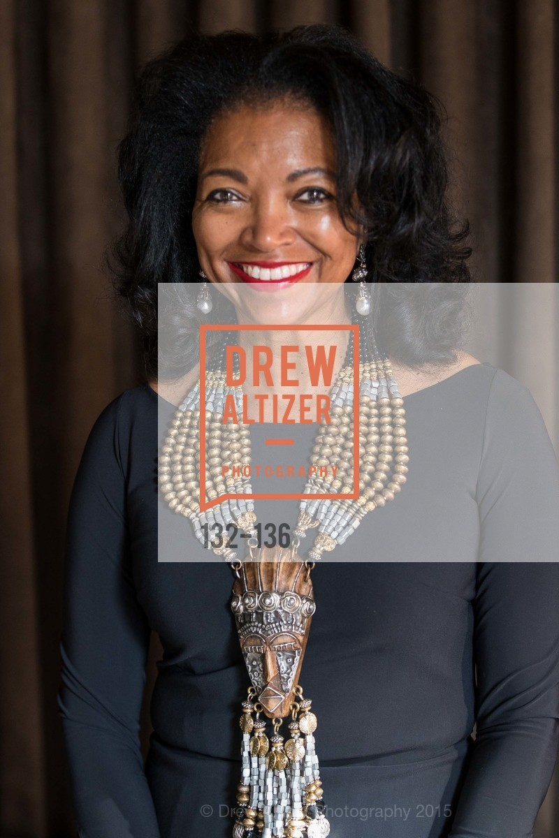 Denise Bradley Tyson,  Inspired Luxe Launch Party hosted by Denise Bradley-Tyson, MatrixFillmore, May 27th, 2015,Drew Altizer, Drew Altizer Photography, full-service event agency, private events, San Francisco photographer, photographer California