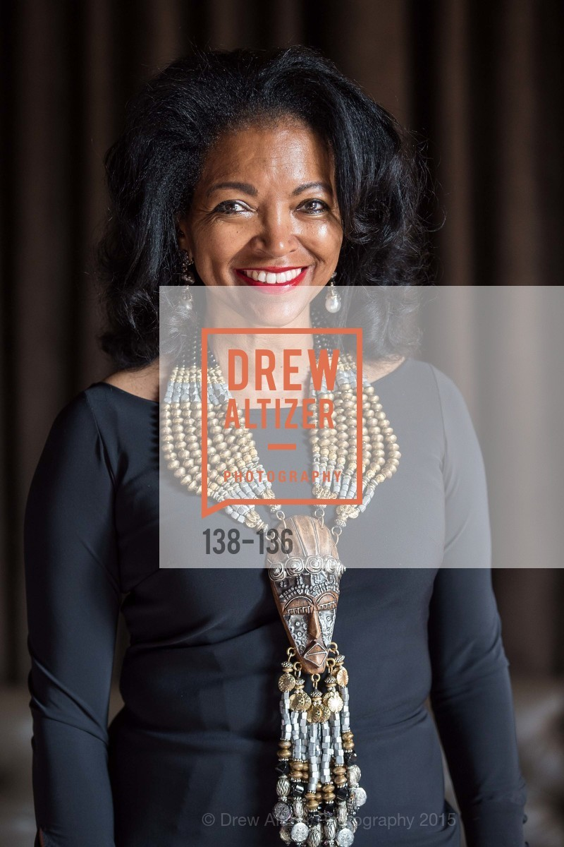 Denise Bradley Tyson,  Inspired Luxe Launch Party hosted by Denise Bradley-Tyson, MatrixFillmore, May 27th, 2015,Drew Altizer, Drew Altizer Photography, full-service agency, private events, San Francisco photographer, photographer california