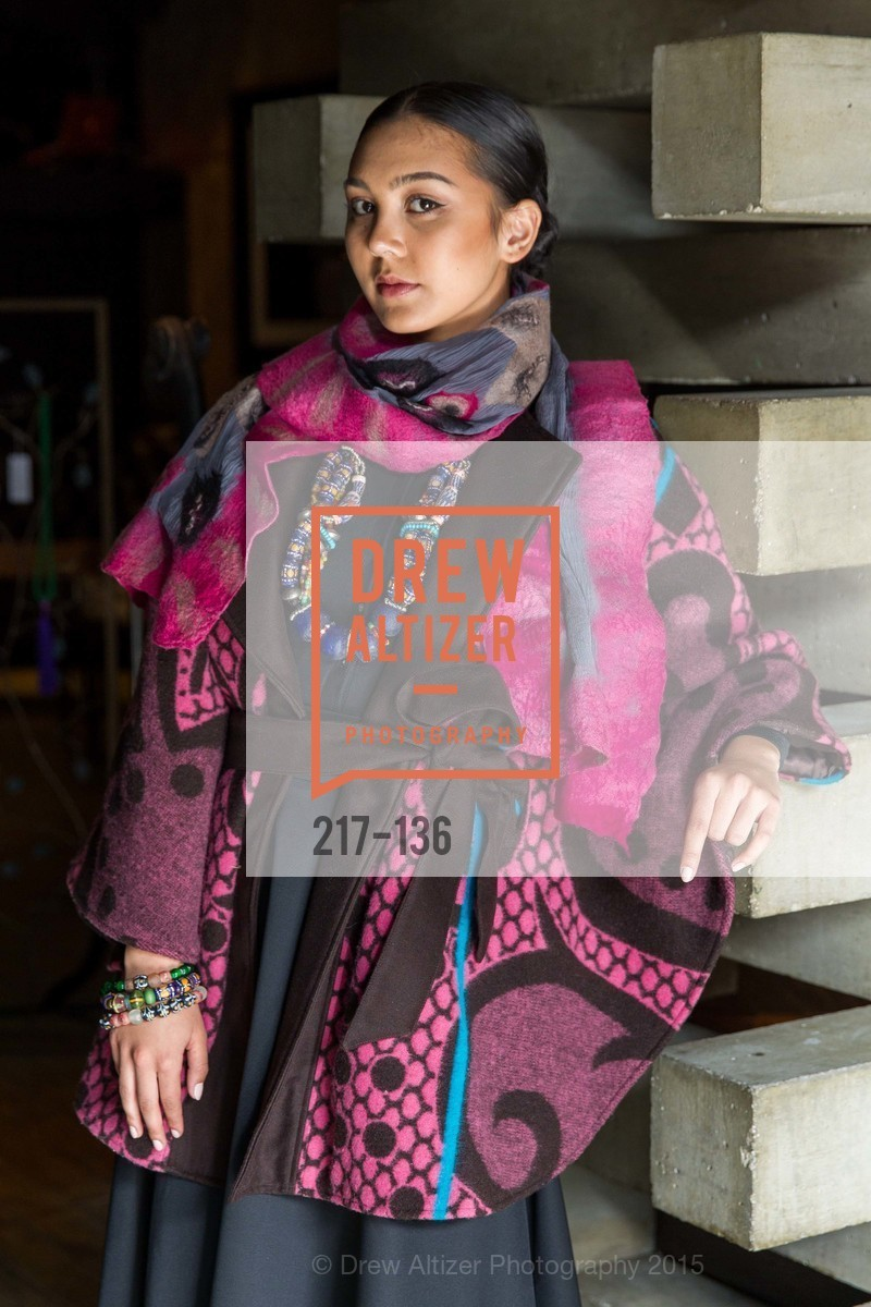Natalie Reclosado,  Inspired Luxe Launch Party hosted by Denise Bradley-Tyson, MatrixFillmore, May 27th, 2015,Drew Altizer, Drew Altizer Photography, full-service agency, private events, San Francisco photographer, photographer california