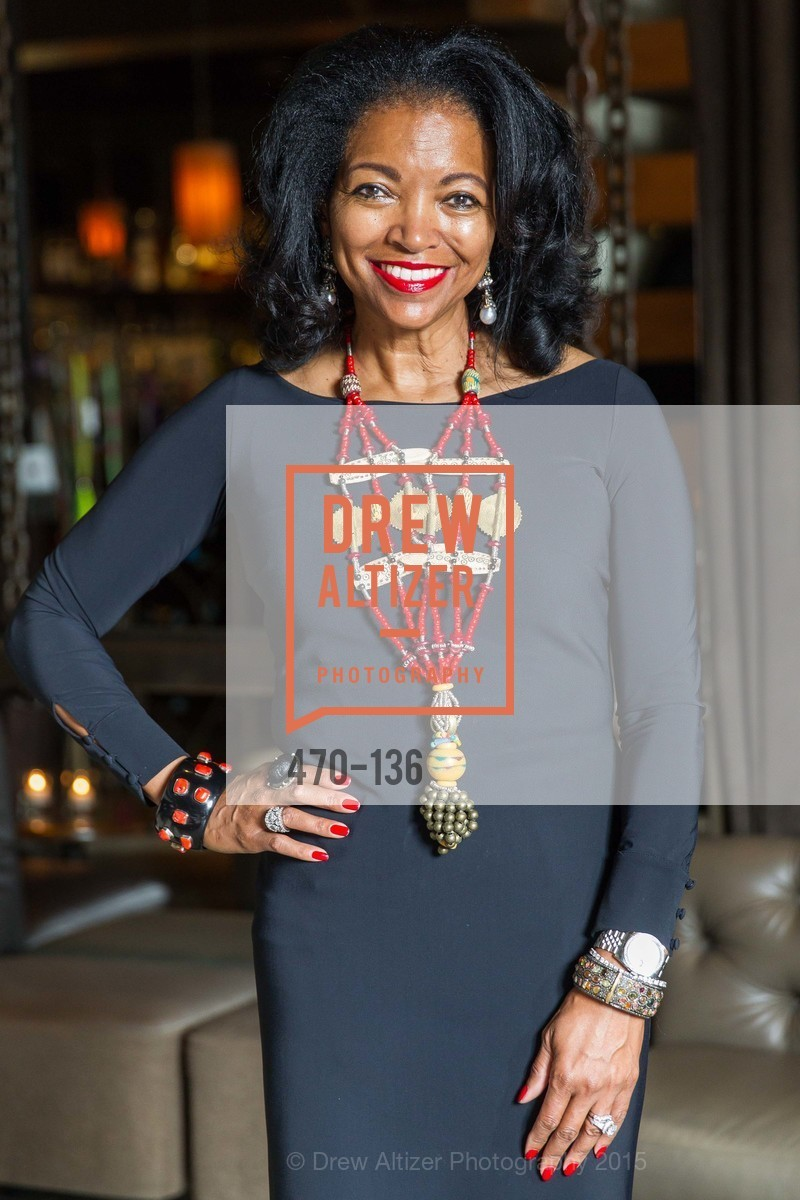Top picks,  Inspired Luxe Launch Party hosted by Denise Bradley-Tyson, May 27th, 2015, Photo,Drew Altizer, Drew Altizer Photography, full-service agency, private events, San Francisco photographer, photographer california