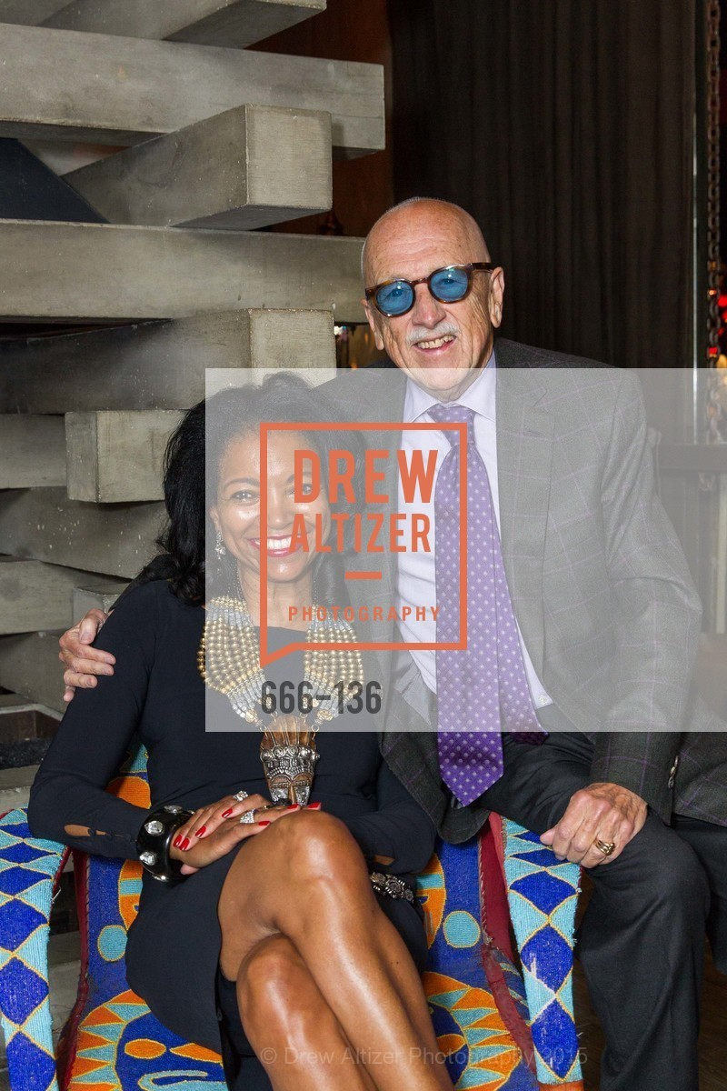 Denise Bradley Tyson, Wilkes Bashford,  Inspired Luxe Launch Party hosted by Denise Bradley-Tyson, MatrixFillmore, May 27th, 2015,Drew Altizer, Drew Altizer Photography, full-service event agency, private events, San Francisco photographer, photographer California