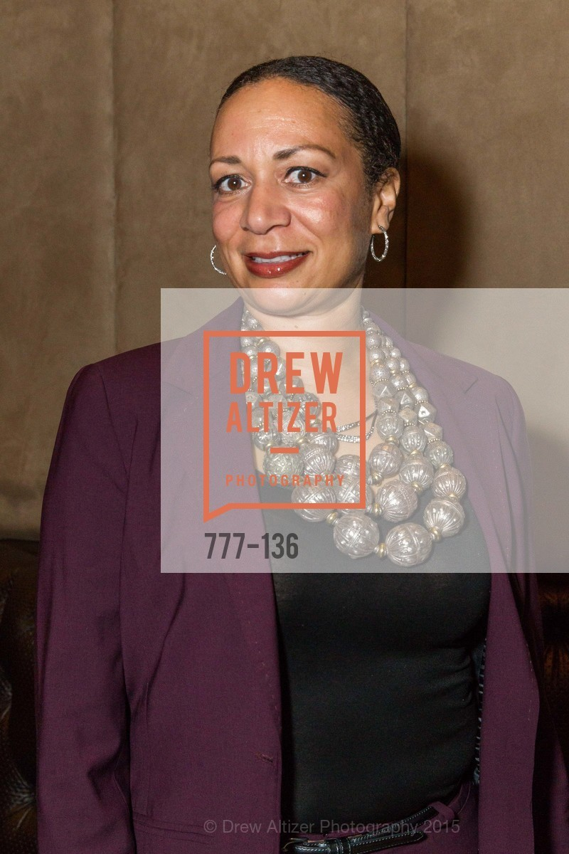 Diedre Levington,  Inspired Luxe Launch Party hosted by Denise Bradley-Tyson, MatrixFillmore, May 27th, 2015,Drew Altizer, Drew Altizer Photography, full-service agency, private events, San Francisco photographer, photographer california