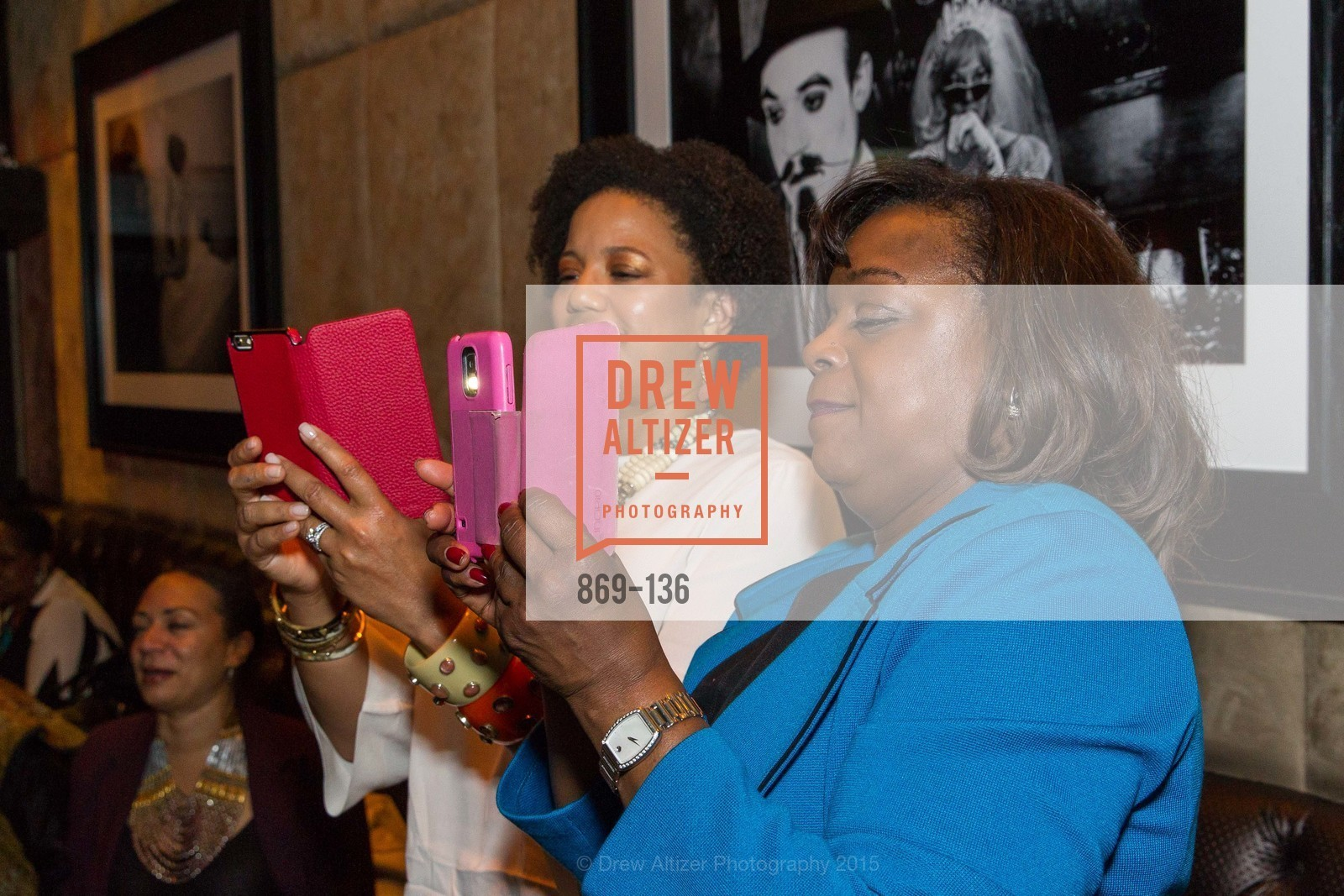 Extras,  Inspired Luxe Launch Party hosted by Denise Bradley-Tyson, May 27th, 2015, Photo,Drew Altizer, Drew Altizer Photography, full-service agency, private events, San Francisco photographer, photographer california
