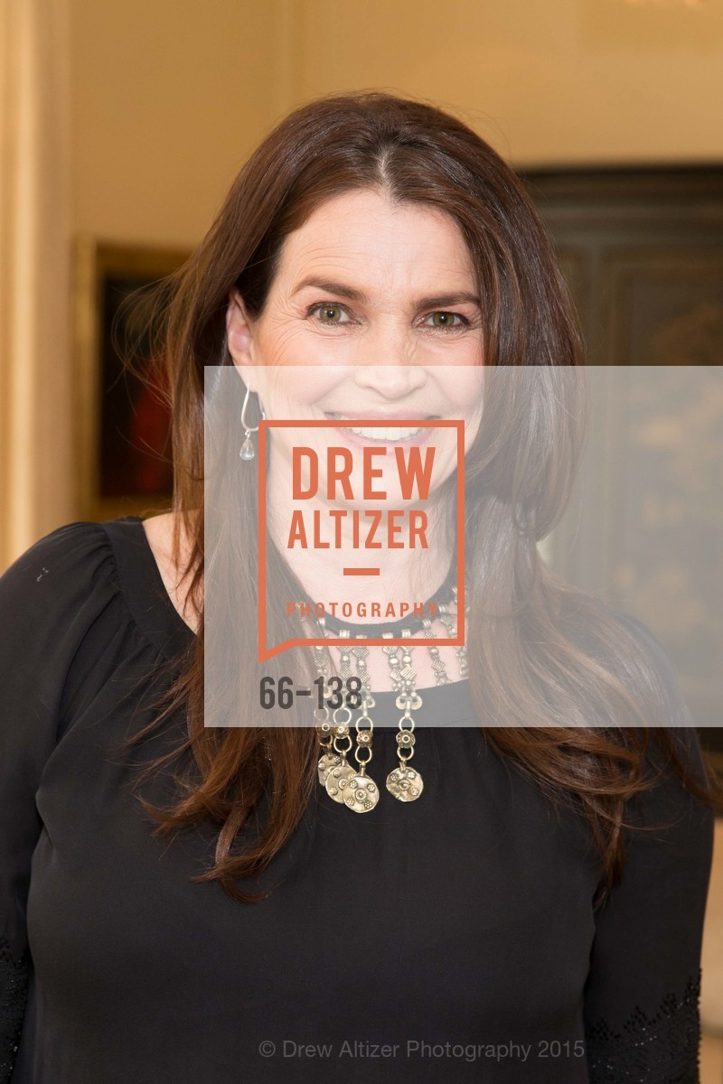 Julia Ormond, Fair Trade USA: Tapas, Sangria & Music, Private Residence, May 29th, 2015,Drew Altizer, Drew Altizer Photography, full-service agency, private events, San Francisco photographer, photographer california