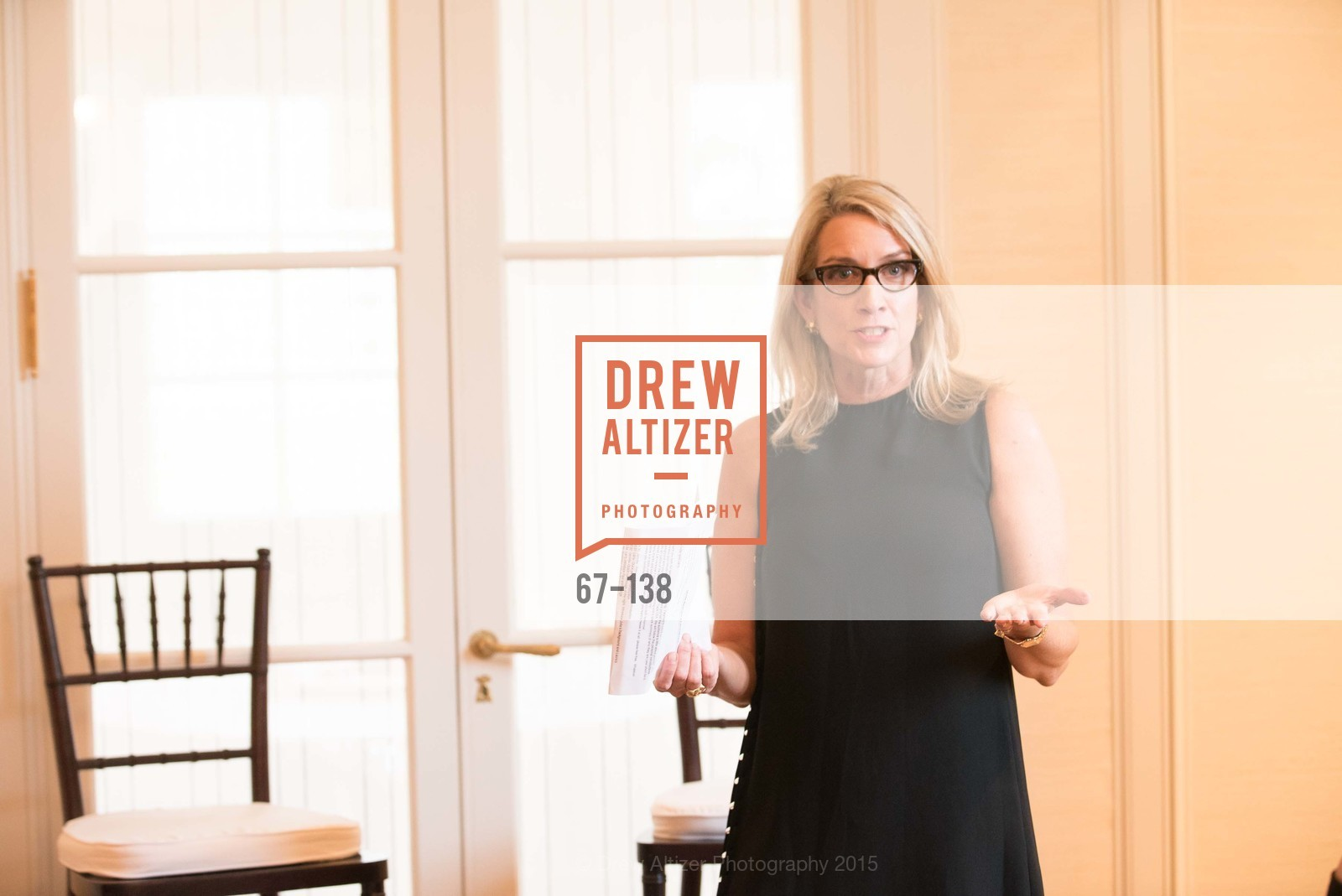 Jennifer Walske, Fair Trade USA: Tapas, Sangria & Music, Private Residence, May 29th, 2015,Drew Altizer, Drew Altizer Photography, full-service agency, private events, San Francisco photographer, photographer california