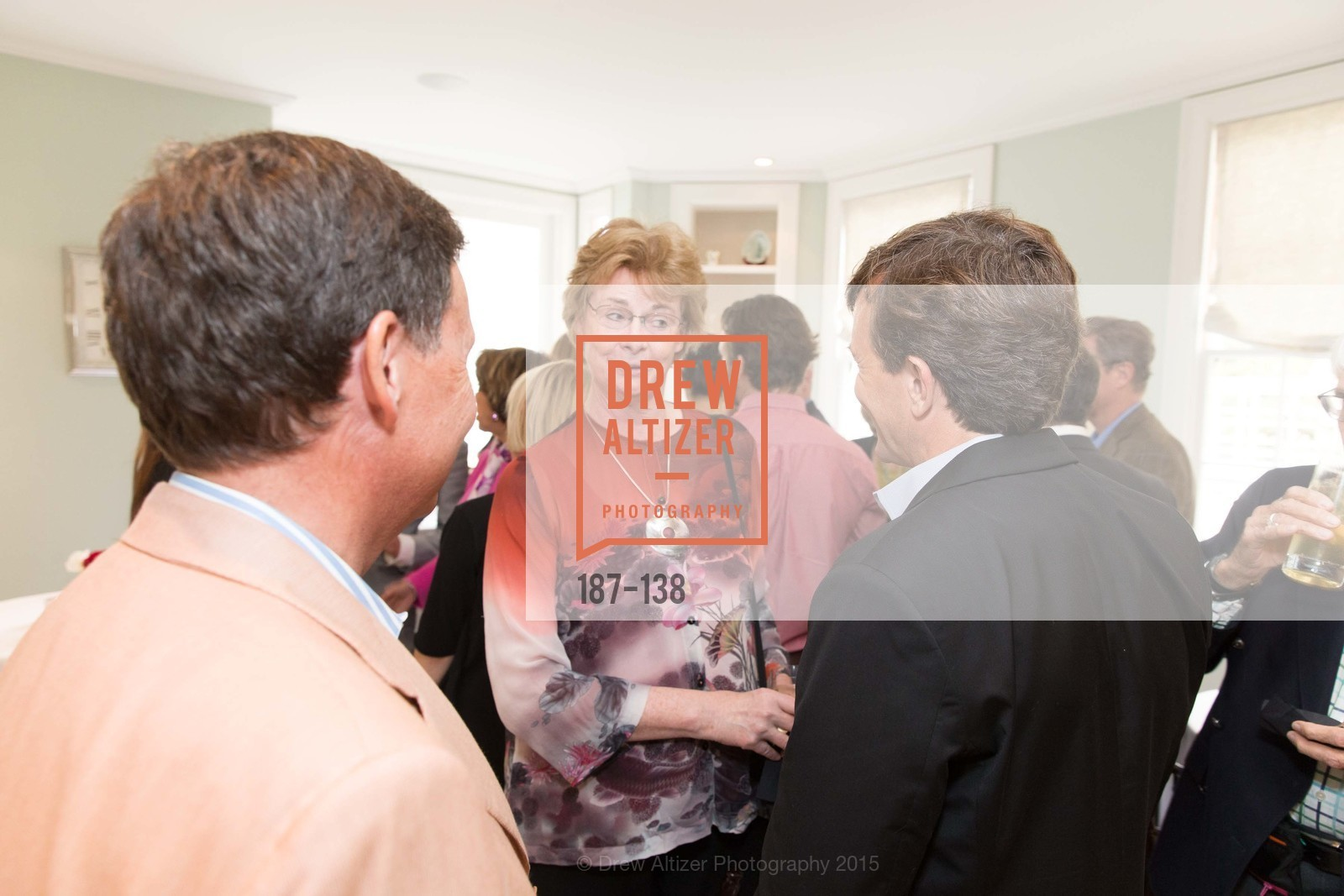Lynn Lohr, Fair Trade USA: Tapas, Sangria & Music, Private Residence, May 29th, 2015,Drew Altizer, Drew Altizer Photography, full-service agency, private events, San Francisco photographer, photographer california
