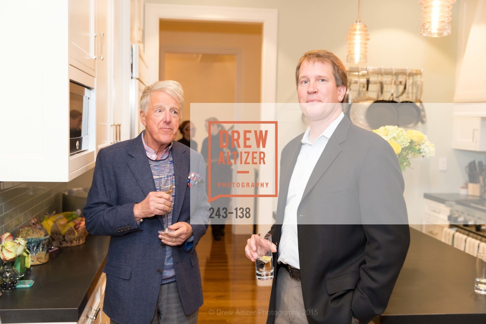 Dan Shaffer, Fair Trade USA: Tapas, Sangria & Music, Private Residence, May 29th, 2015,Drew Altizer, Drew Altizer Photography, full-service event agency, private events, San Francisco photographer, photographer California