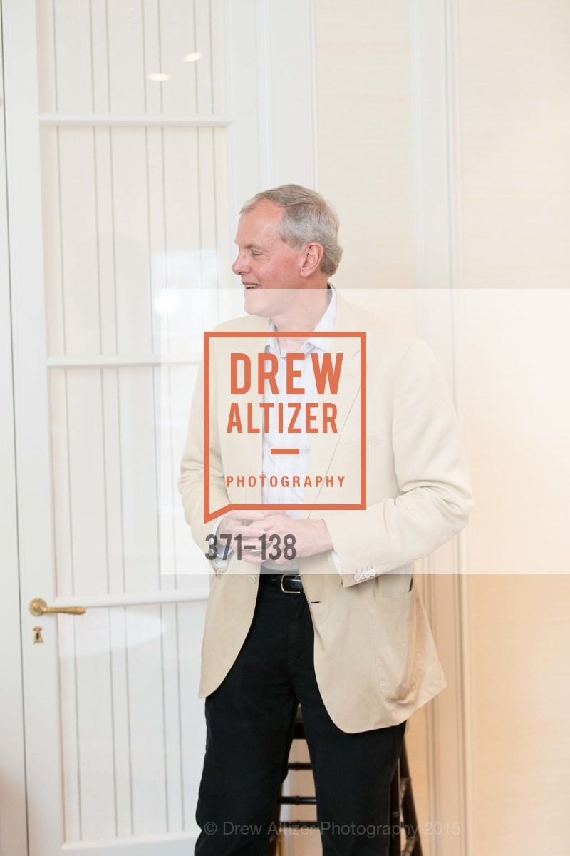 George Scharffenberger, Fair Trade USA: Tapas, Sangria & Music, Private Residence, May 29th, 2015,Drew Altizer, Drew Altizer Photography, full-service agency, private events, San Francisco photographer, photographer california