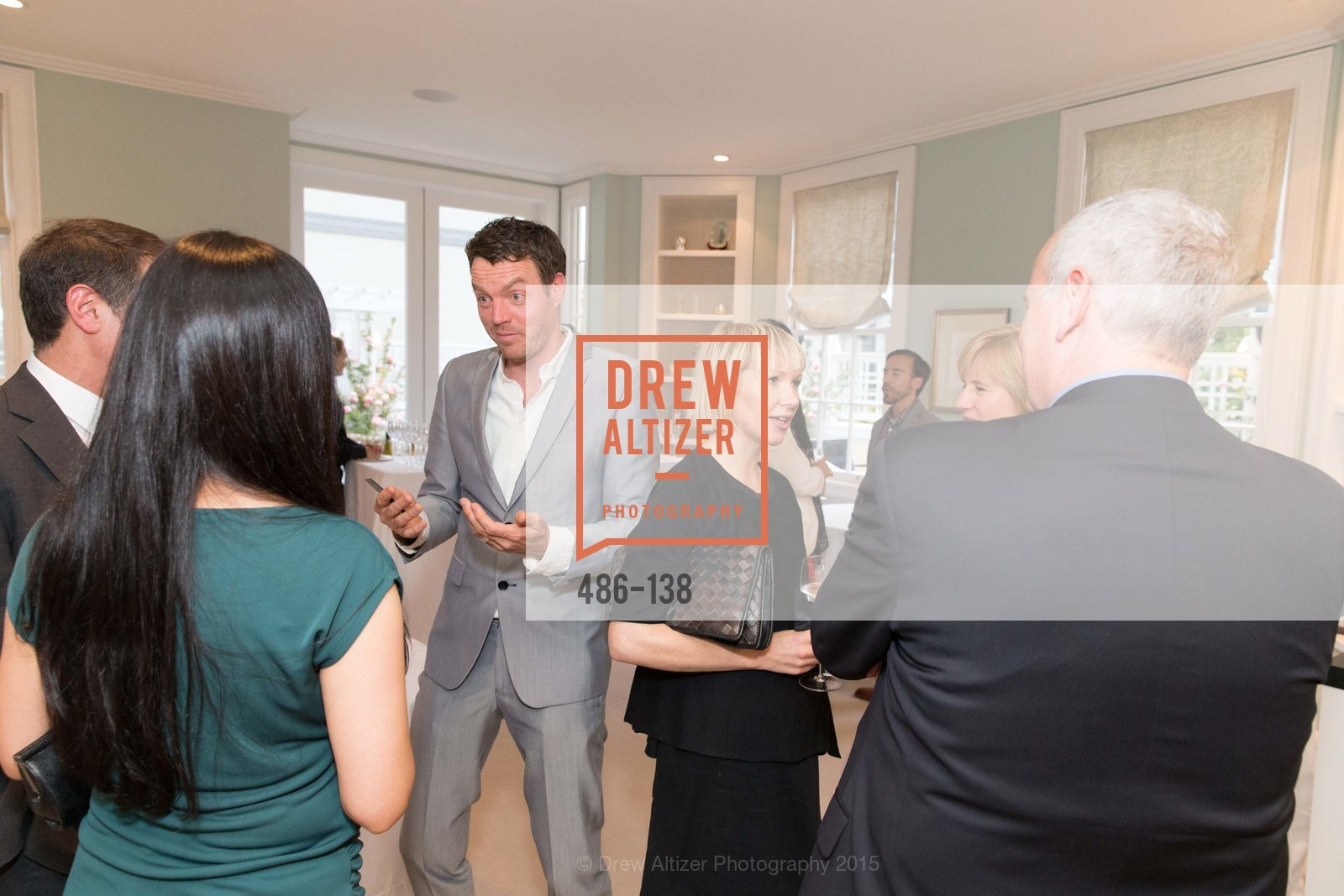 Sarah Bly, Fair Trade USA: Tapas, Sangria & Music, Private Residence, May 29th, 2015,Drew Altizer, Drew Altizer Photography, full-service agency, private events, San Francisco photographer, photographer california