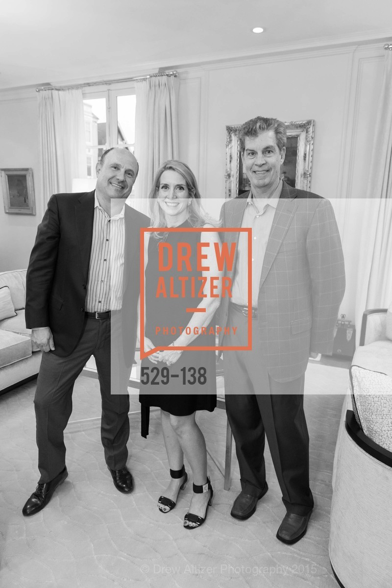 Jennifer Walske, Steve Walske, Fair Trade USA: Tapas, Sangria & Music, Private Residence, May 29th, 2015,Drew Altizer, Drew Altizer Photography, full-service event agency, private events, San Francisco photographer, photographer California