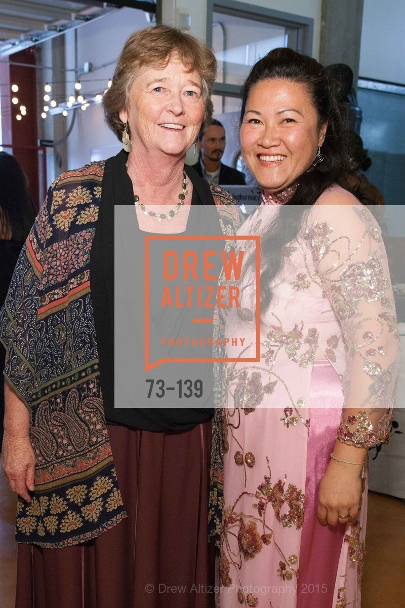 Martha Ryan, Sophia Chung, Homeless Prenatal Program Our House, Our Mission Gala, 2500 18th St, May 29th, 2015,Drew Altizer, Drew Altizer Photography, full-service agency, private events, San Francisco photographer, photographer california