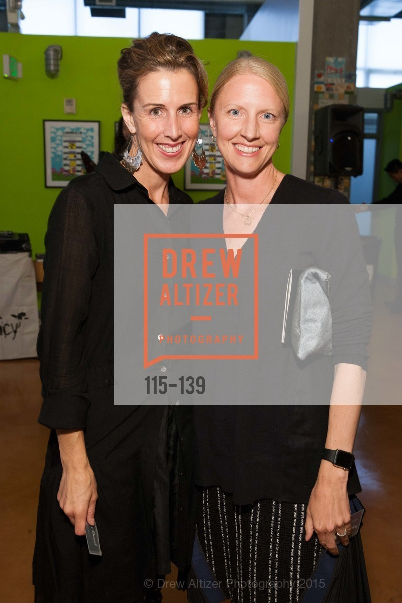 Jennifer Board, Margaret Carlson Lynch, Homeless Prenatal Program Our House, Our Mission Gala, 2500 18th St, May 29th, 2015,Drew Altizer, Drew Altizer Photography, full-service agency, private events, San Francisco photographer, photographer california