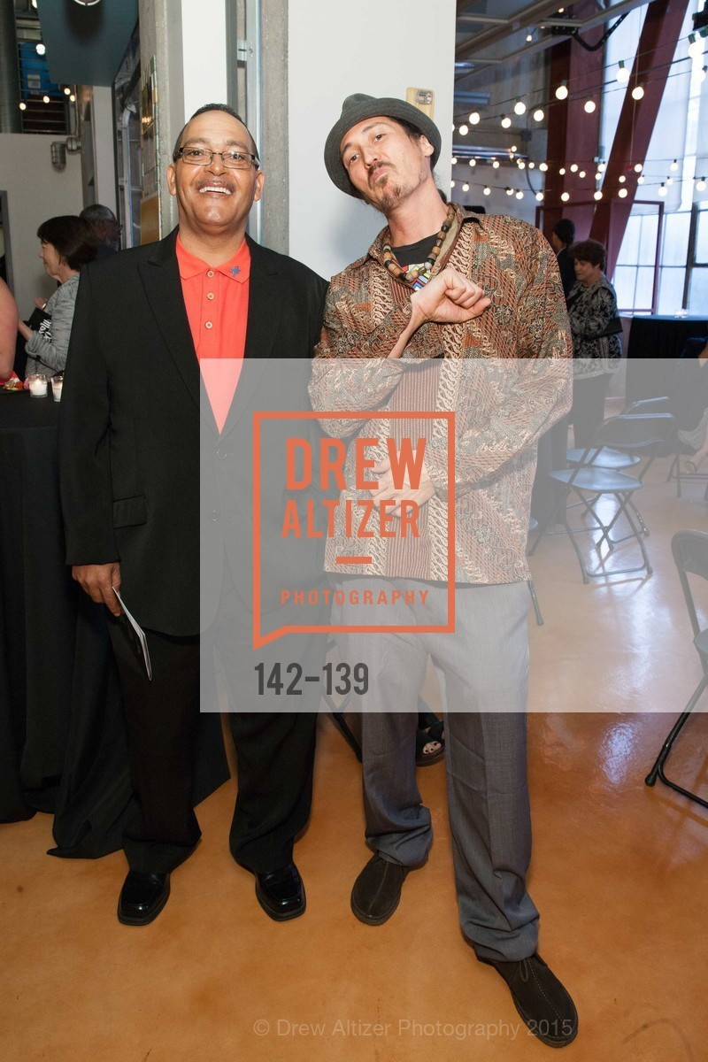 Gary Hoffman, Homeless Prenatal Program Our House, Our Mission Gala, 2500 18th St, May 29th, 2015,Drew Altizer, Drew Altizer Photography, full-service agency, private events, San Francisco photographer, photographer california
