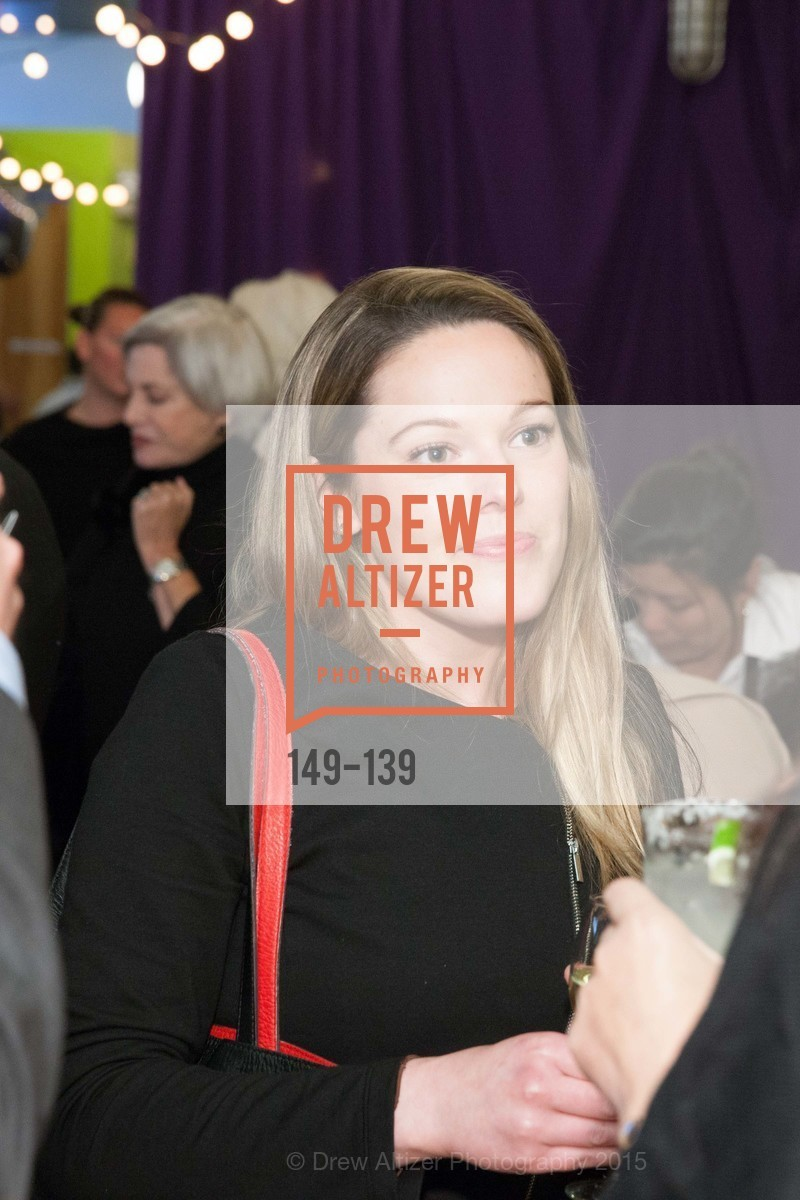 Molly Wlodarcyzk, Homeless Prenatal Program Our House, Our Mission Gala, 2500 18th St, May 29th, 2015,Drew Altizer, Drew Altizer Photography, full-service agency, private events, San Francisco photographer, photographer california