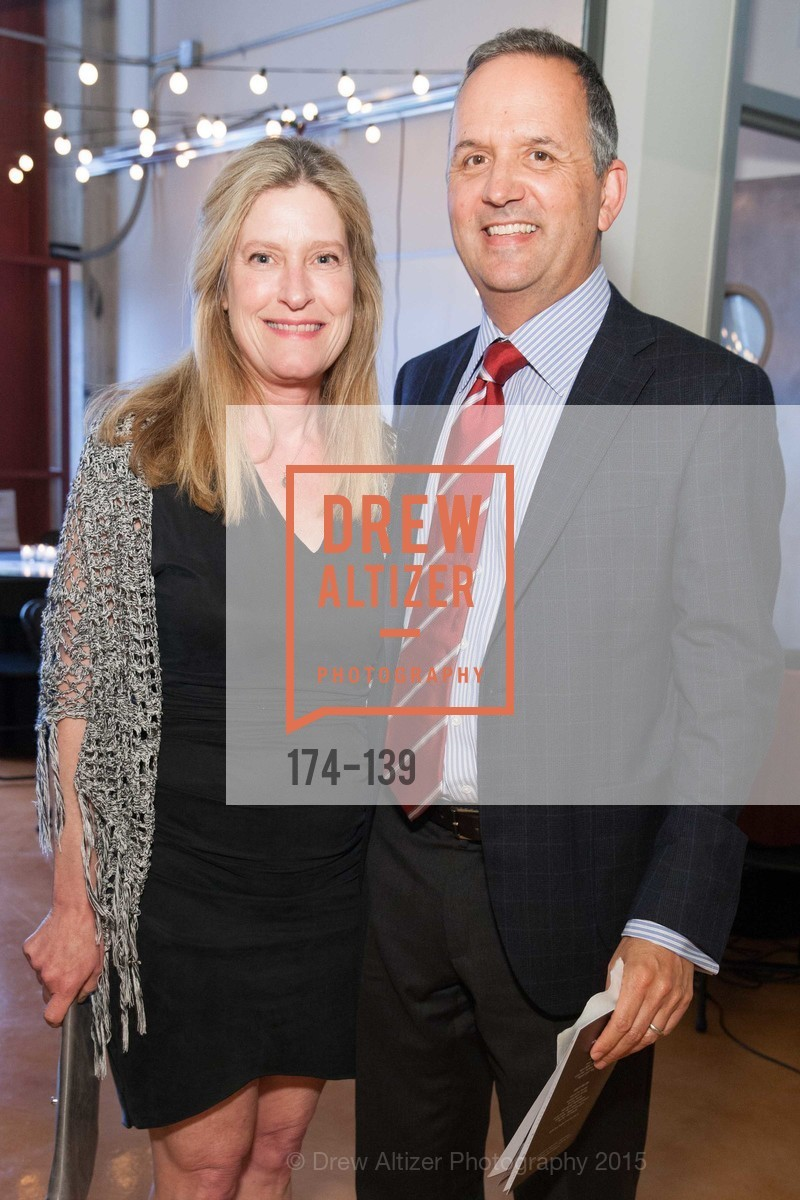 Donna Matcovich, Rick Matcovich, Homeless Prenatal Program Our House, Our Mission Gala, 2500 18th St, May 29th, 2015,Drew Altizer, Drew Altizer Photography, full-service agency, private events, San Francisco photographer, photographer california