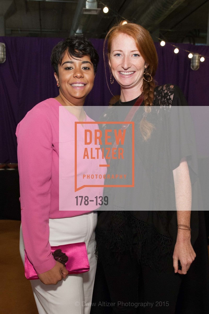Katherine Castro, Patricia Sweeney, Homeless Prenatal Program Our House, Our Mission Gala, 2500 18th St, May 29th, 2015,Drew Altizer, Drew Altizer Photography, full-service agency, private events, San Francisco photographer, photographer california
