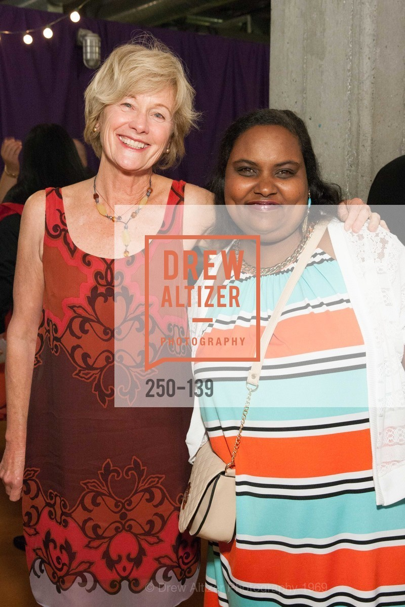 Paula Delehanty, Helen Neely, Homeless Prenatal Program Our House, Our Mission Gala, 2500 18th St, May 29th, 2015,Drew Altizer, Drew Altizer Photography, full-service agency, private events, San Francisco photographer, photographer california
