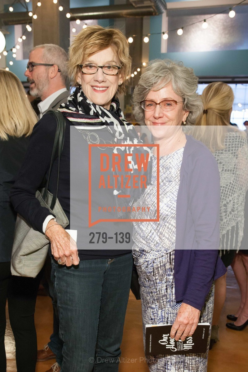 Alice Morisson, Deirdra Coyne, Homeless Prenatal Program Our House, Our Mission Gala, 2500 18th St, May 29th, 2015,Drew Altizer, Drew Altizer Photography, full-service agency, private events, San Francisco photographer, photographer california