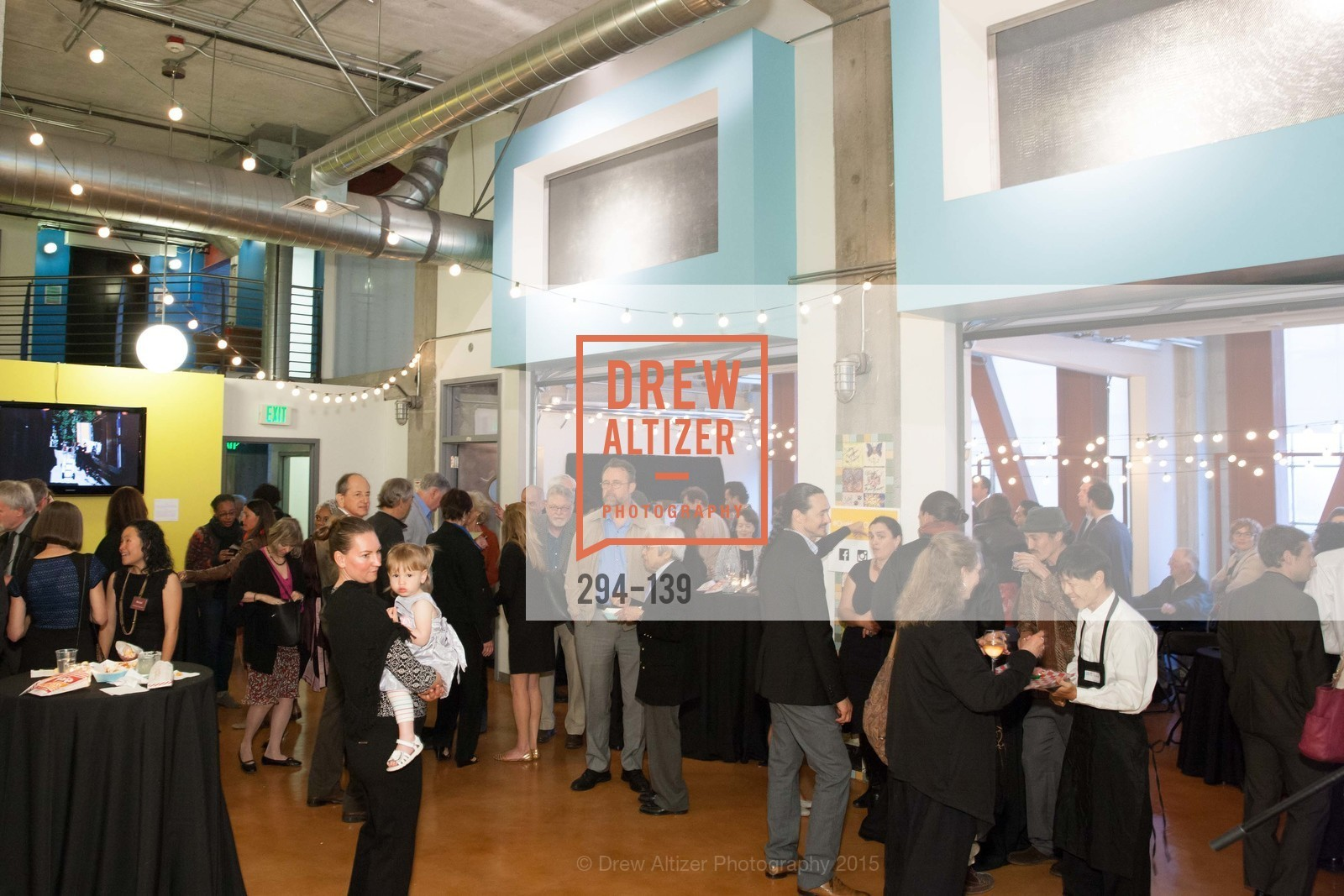 Atmosphere, Homeless Prenatal Program Our House, Our Mission Gala, 2500 18th St, May 29th, 2015,Drew Altizer, Drew Altizer Photography, full-service event agency, private events, San Francisco photographer, photographer California