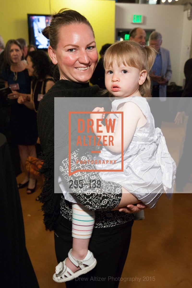 Julianne Carus, Ann Louise Carus, Homeless Prenatal Program Our House, Our Mission Gala, 2500 18th St, May 29th, 2015,Drew Altizer, Drew Altizer Photography, full-service agency, private events, San Francisco photographer, photographer california