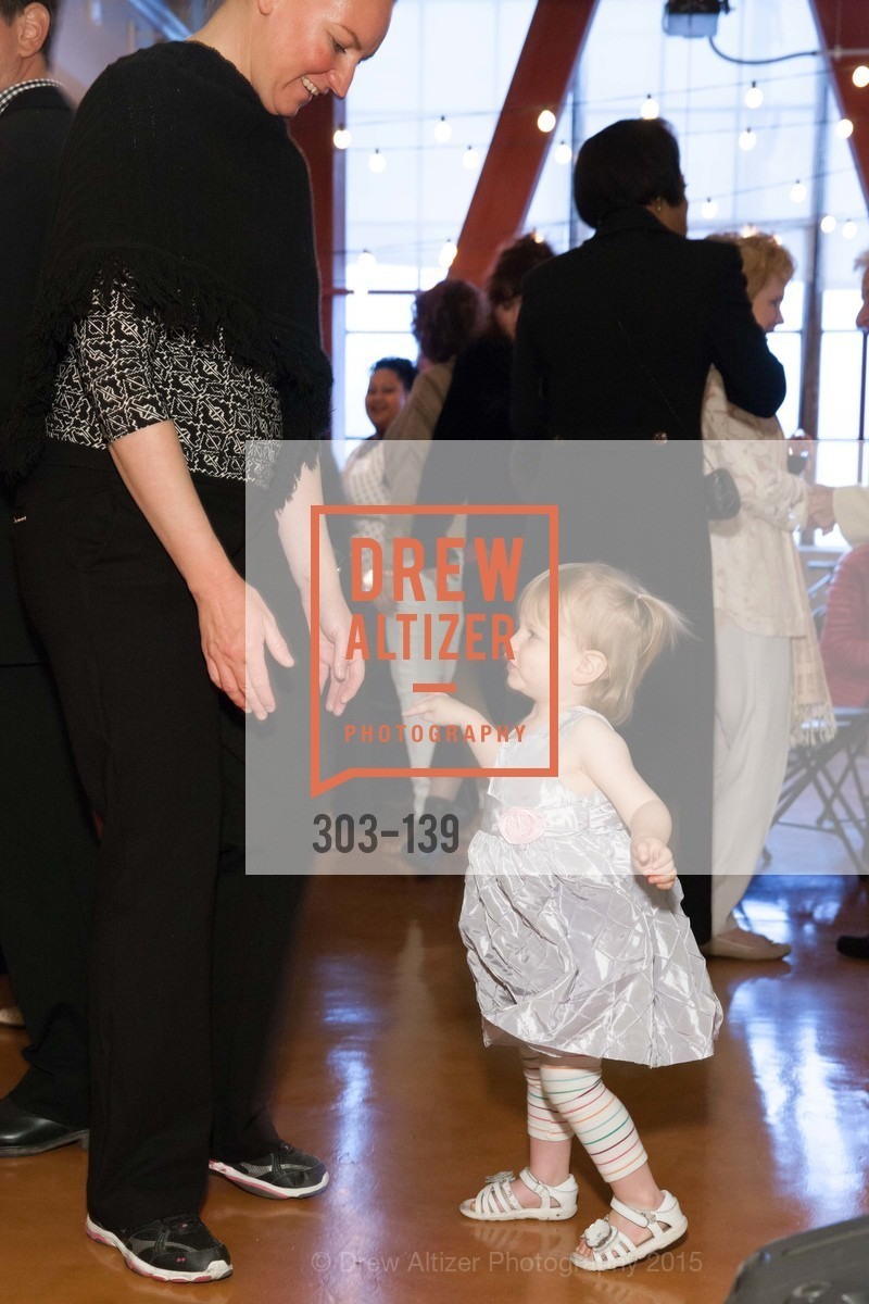 Ann Louise Carus, Homeless Prenatal Program Our House, Our Mission Gala, 2500 18th St, May 29th, 2015,Drew Altizer, Drew Altizer Photography, full-service agency, private events, San Francisco photographer, photographer california