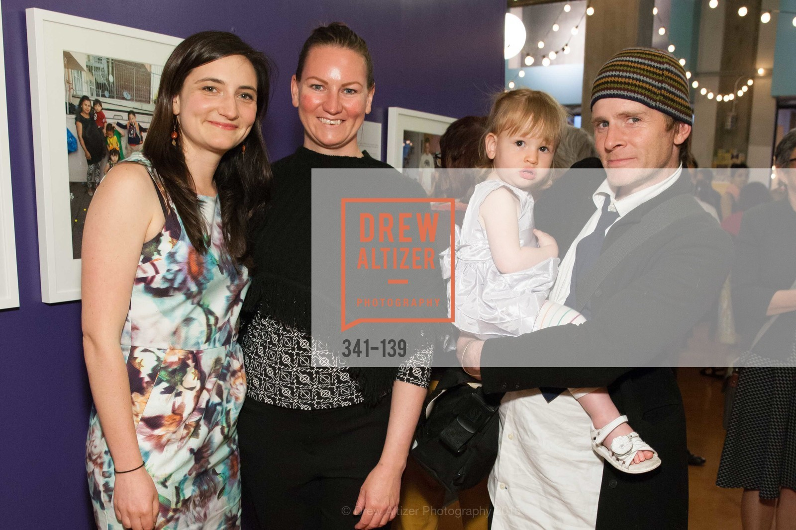 Johanna Jetton, Julianne Carus, Ann Louise Carus, Seth Carus, Homeless Prenatal Program Our House, Our Mission Gala, 2500 18th St, May 29th, 2015,Drew Altizer, Drew Altizer Photography, full-service agency, private events, San Francisco photographer, photographer california