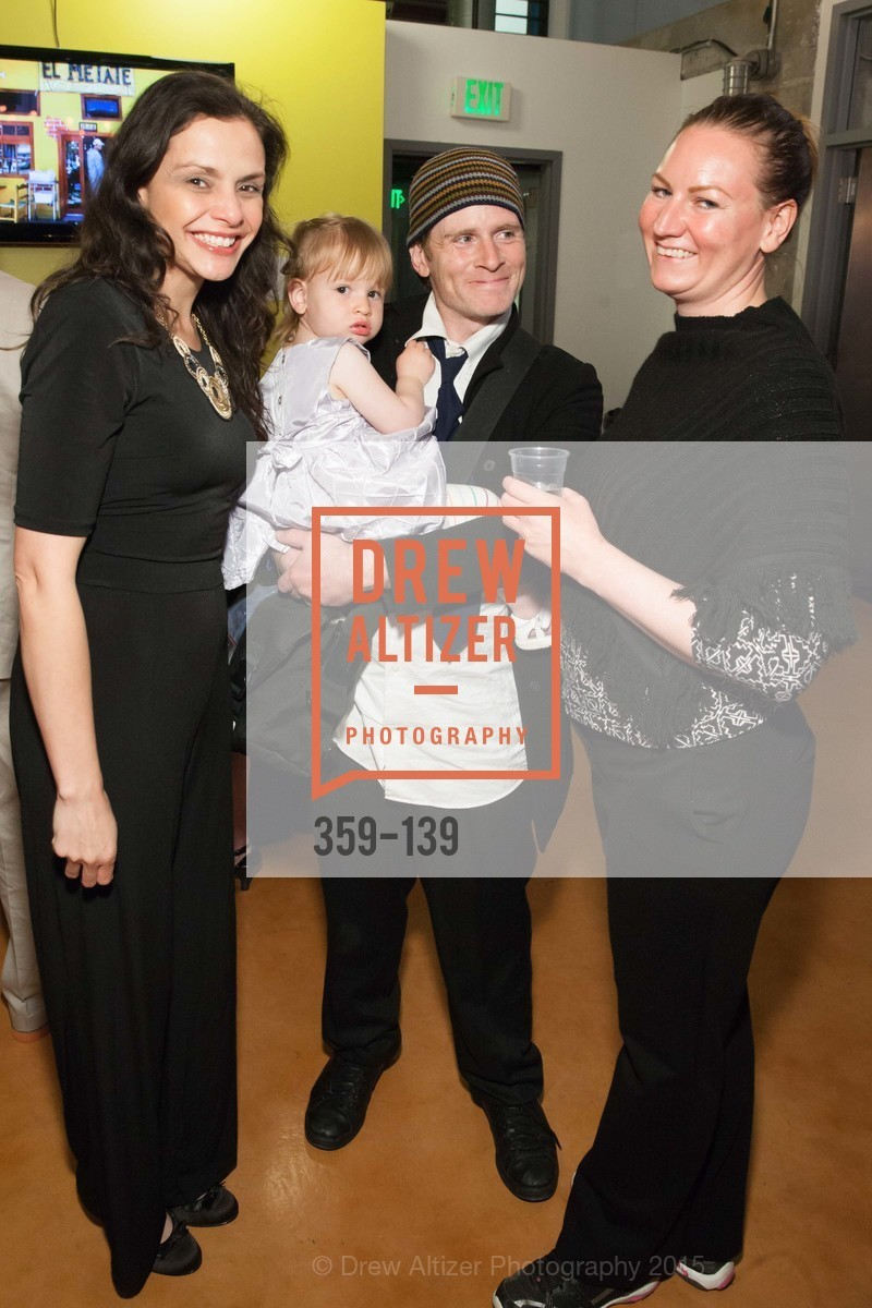 Tamara Scheulob, Ann Louise Carus, Seth Carus, Julianne Carus, Homeless Prenatal Program Our House, Our Mission Gala, 2500 18th St, May 29th, 2015,Drew Altizer, Drew Altizer Photography, full-service agency, private events, San Francisco photographer, photographer california