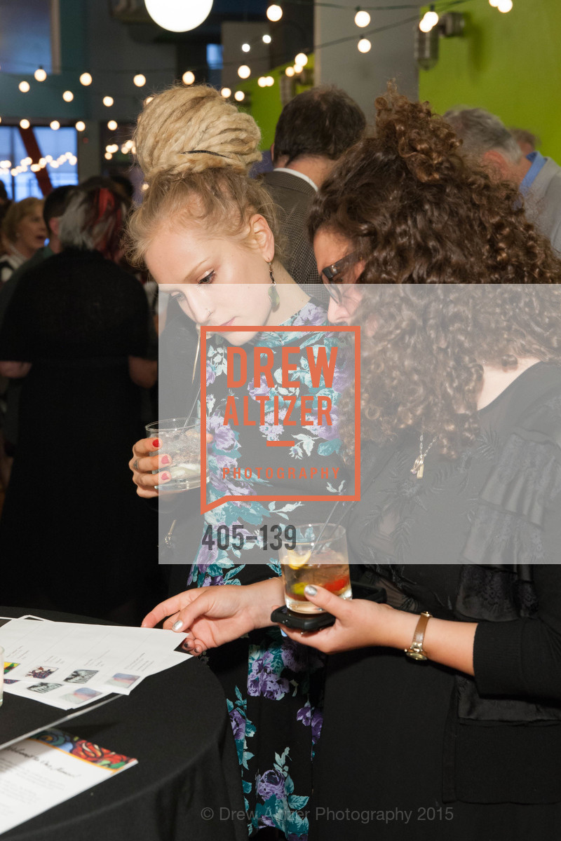 Catherine Monihan, Bretlyn Newman, Homeless Prenatal Program Our House, Our Mission Gala, 2500 18th St, May 29th, 2015,Drew Altizer, Drew Altizer Photography, full-service agency, private events, San Francisco photographer, photographer california