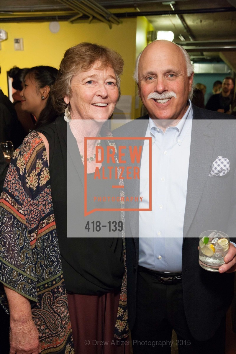 Martha Ryan, Scott Kahn, Homeless Prenatal Program Our House, Our Mission Gala, 2500 18th St, May 29th, 2015,Drew Altizer, Drew Altizer Photography, full-service agency, private events, San Francisco photographer, photographer california