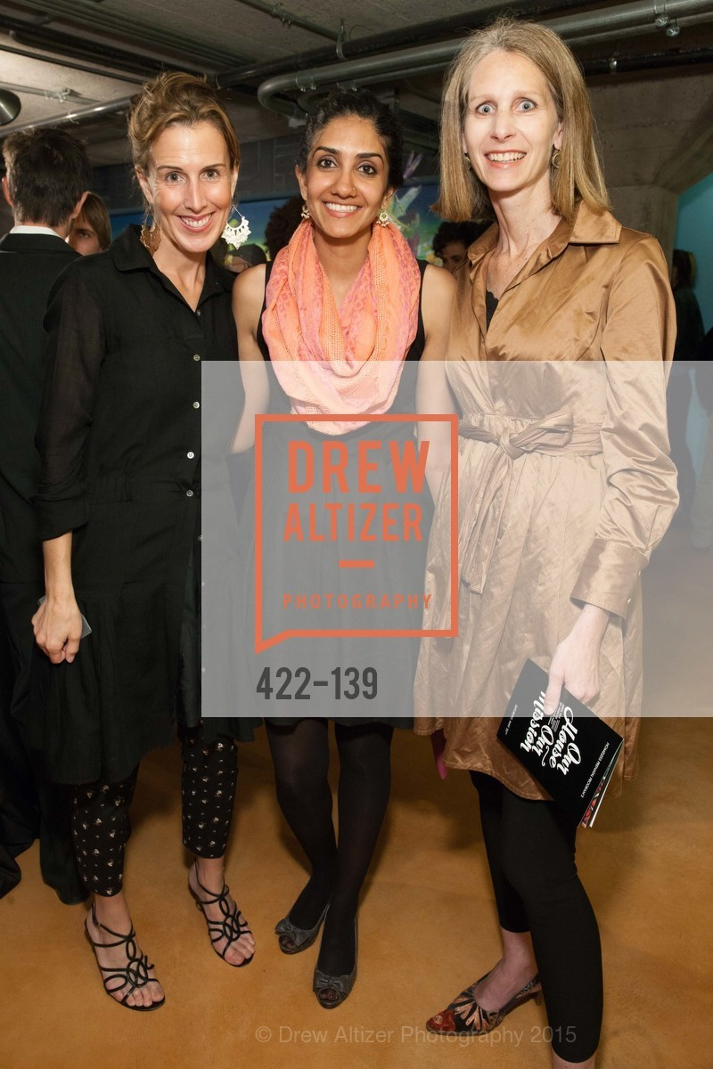 Jennifer Board, Karishma Oza, Laura Critchfield, Homeless Prenatal Program Our House, Our Mission Gala, 2500 18th St, May 29th, 2015,Drew Altizer, Drew Altizer Photography, full-service event agency, private events, San Francisco photographer, photographer California