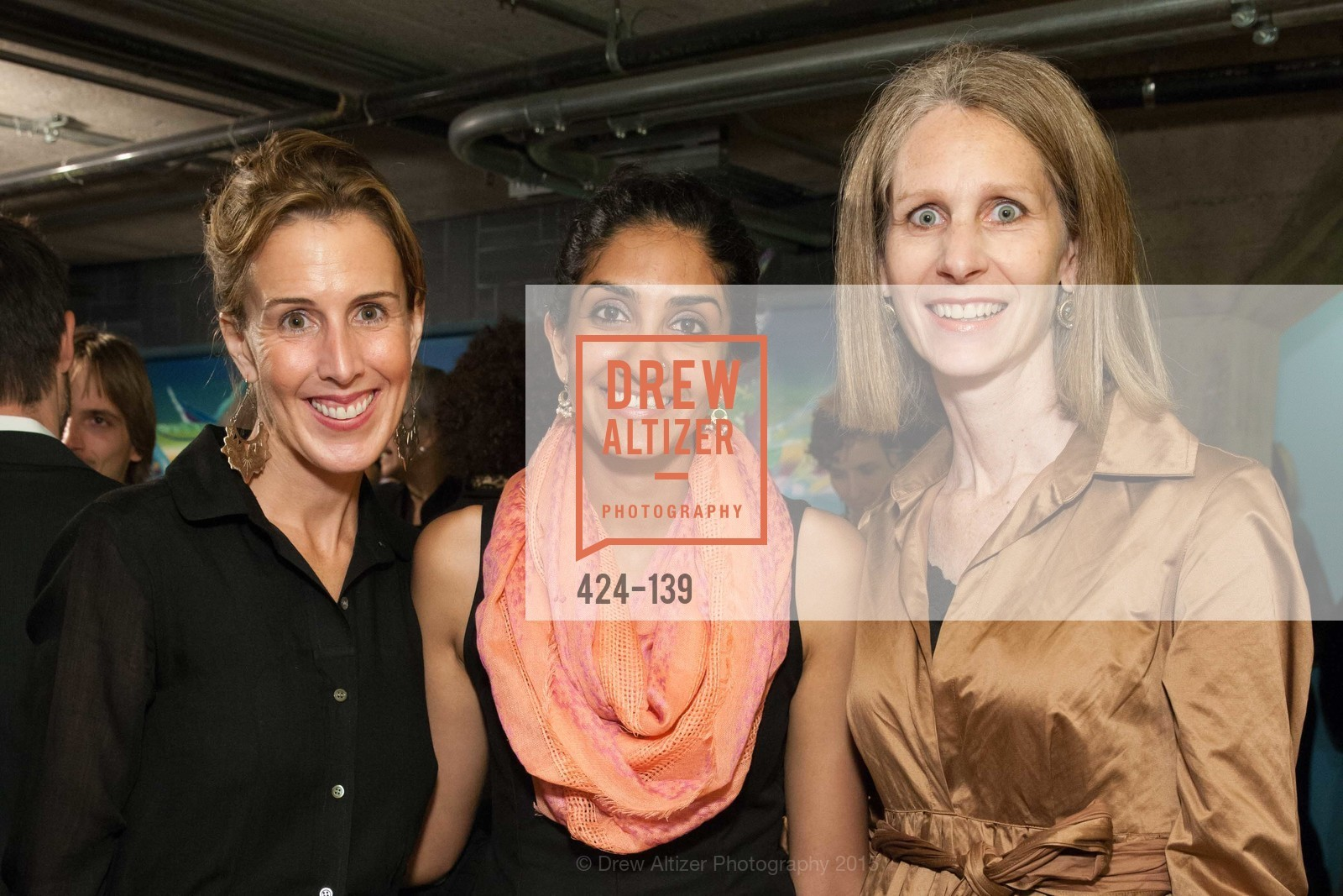 Jennifer Board, Karishma Oza, Laura Critchfield, Homeless Prenatal Program Our House, Our Mission Gala, 2500 18th St, May 29th, 2015,Drew Altizer, Drew Altizer Photography, full-service agency, private events, San Francisco photographer, photographer california
