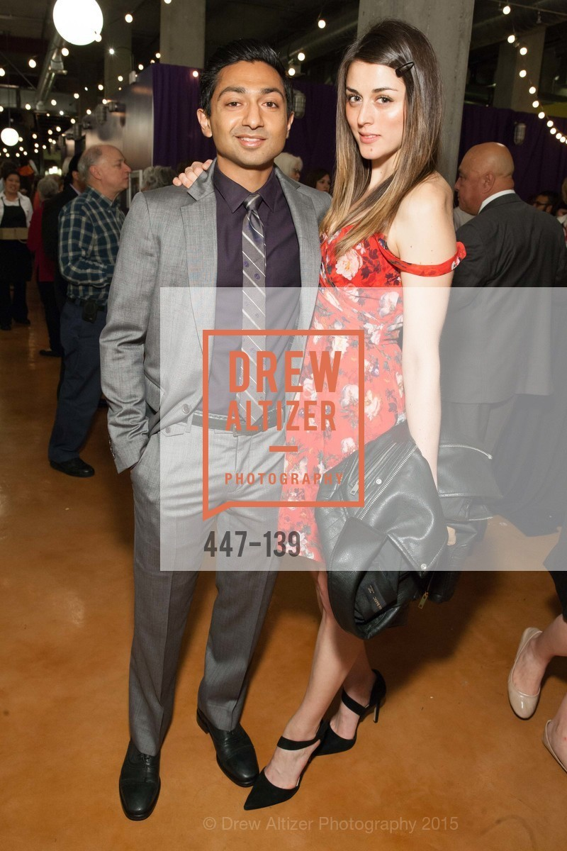 Suchil Samant, Jessica Wolfrom, Homeless Prenatal Program Our House, Our Mission Gala, 2500 18th St, May 29th, 2015,Drew Altizer, Drew Altizer Photography, full-service agency, private events, San Francisco photographer, photographer california