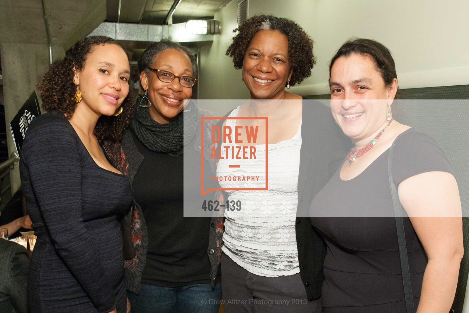 Nova Wilson, Connie Bryan, Cheryl Howell, Karisha Zanz, Homeless Prenatal Program Our House, Our Mission Gala, 2500 18th St, May 29th, 2015,Drew Altizer, Drew Altizer Photography, full-service agency, private events, San Francisco photographer, photographer california
