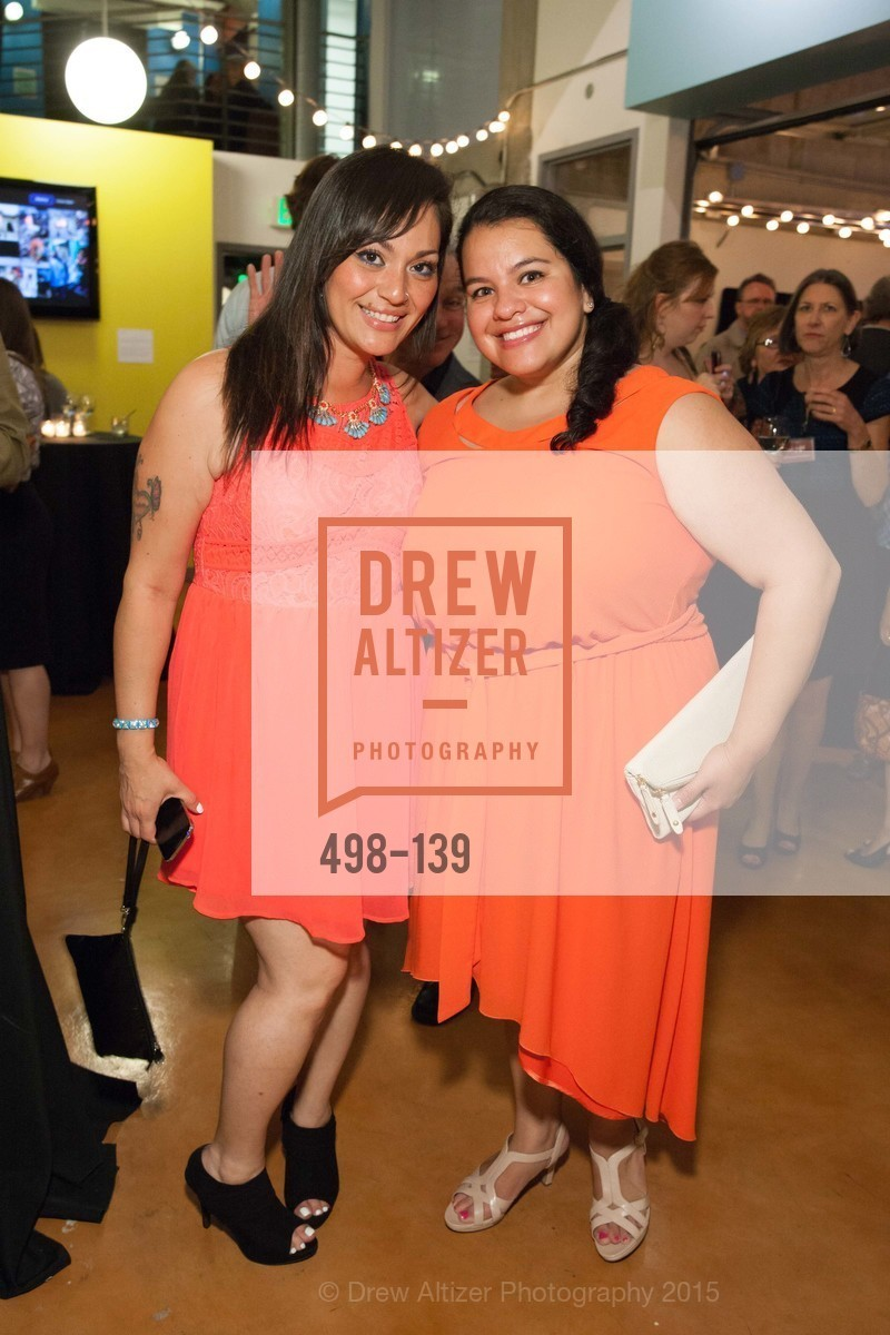 Guadalupe Taylor, Martina Gallendo, Homeless Prenatal Program Our House, Our Mission Gala, 2500 18th St, May 29th, 2015,Drew Altizer, Drew Altizer Photography, full-service agency, private events, San Francisco photographer, photographer california