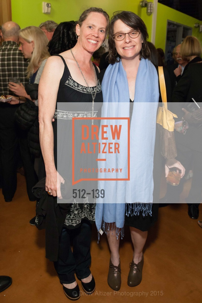 Betsy Whitworth, Cathryn Colin, Homeless Prenatal Program Our House, Our Mission Gala, 2500 18th St, May 29th, 2015,Drew Altizer, Drew Altizer Photography, full-service agency, private events, San Francisco photographer, photographer california