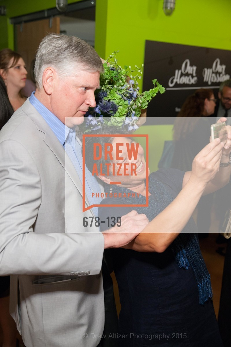 Dr. Daniel Wlodarcyzk, Homeless Prenatal Program Our House, Our Mission Gala, 2500 18th St, May 29th, 2015,Drew Altizer, Drew Altizer Photography, full-service agency, private events, San Francisco photographer, photographer california