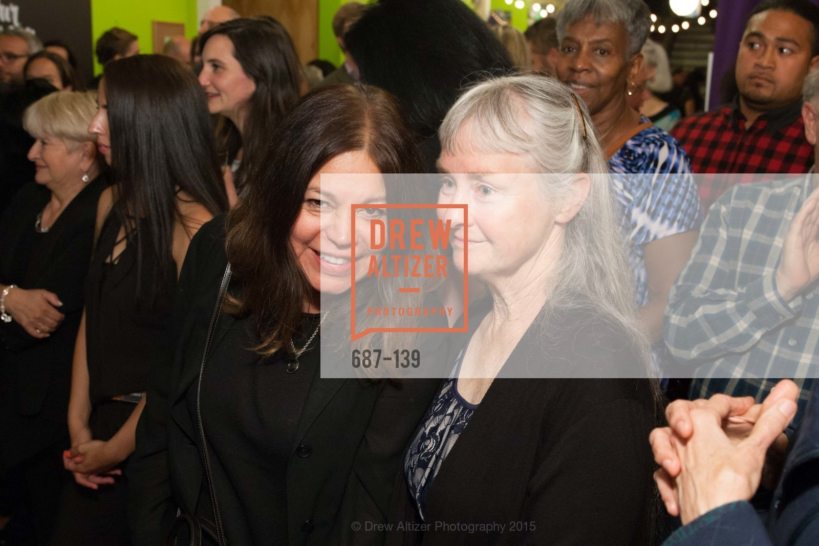 Top picks, Homeless Prenatal Program Our House, Our Mission Gala, May 29th, 2015, Photo,Drew Altizer, Drew Altizer Photography, full-service agency, private events, San Francisco photographer, photographer california