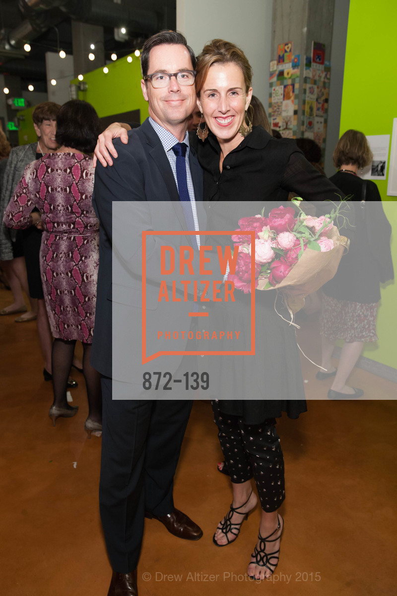 Jonathan Board, Jennifer Board, Homeless Prenatal Program Our House, Our Mission Gala, 2500 18th St, May 29th, 2015,Drew Altizer, Drew Altizer Photography, full-service agency, private events, San Francisco photographer, photographer california