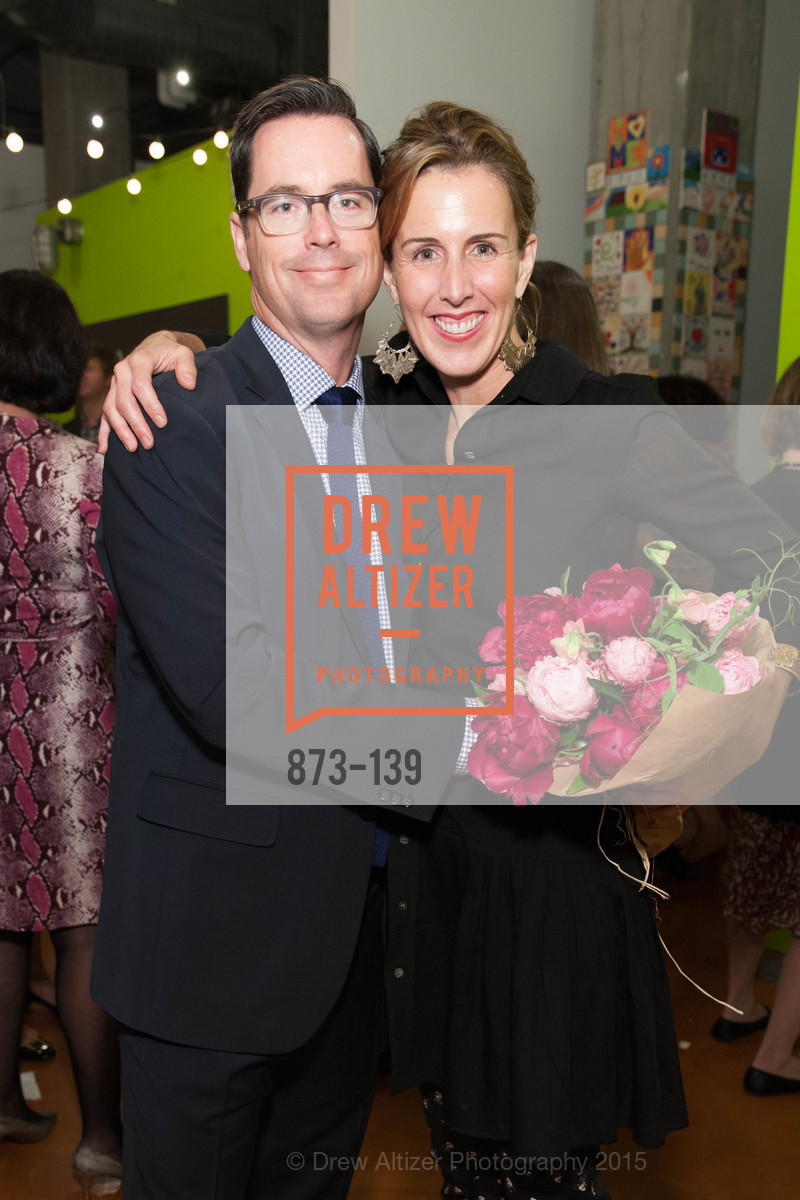 Jonathan Board, Jennifer Board, Homeless Prenatal Program Our House, Our Mission Gala, 2500 18th St, May 29th, 2015,Drew Altizer, Drew Altizer Photography, full-service event agency, private events, San Francisco photographer, photographer California
