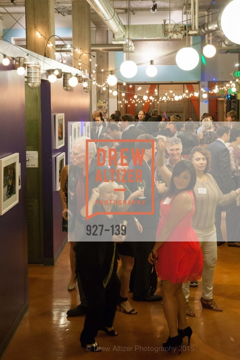 Atmosphere, Homeless Prenatal Program Our House, Our Mission Gala, 2500 18th St, May 29th, 2015,Drew Altizer, Drew Altizer Photography, full-service agency, private events, San Francisco photographer, photographer california