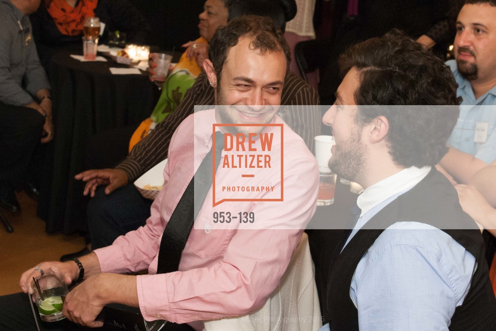 Extras, Homeless Prenatal Program Our House, Our Mission Gala, May 29th, 2015, Photo,Drew Altizer, Drew Altizer Photography, full-service agency, private events, San Francisco photographer, photographer california