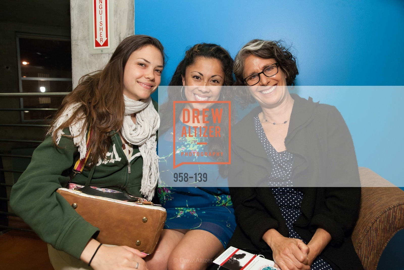 Chloe Gonzalez Coyle, Carla Ayala, Marsha Jarmelle, Homeless Prenatal Program Our House, Our Mission Gala, 2500 18th St, May 29th, 2015,Drew Altizer, Drew Altizer Photography, full-service agency, private events, San Francisco photographer, photographer california