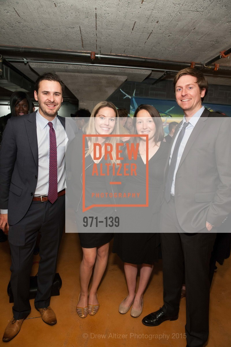 Jesse Berkowitz, Molly Wlodarcyzk, Susie Wlodarcyzk, Homeless Prenatal Program Our House, Our Mission Gala, 2500 18th St, May 29th, 2015,Drew Altizer, Drew Altizer Photography, full-service agency, private events, San Francisco photographer, photographer california
