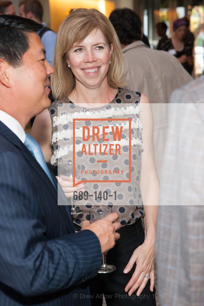 Extras, Check, Please! Bay Area Taste & Sip, June 1st, 2015, Photo,Drew Altizer, Drew Altizer Photography, full-service agency, private events, San Francisco photographer, photographer california
