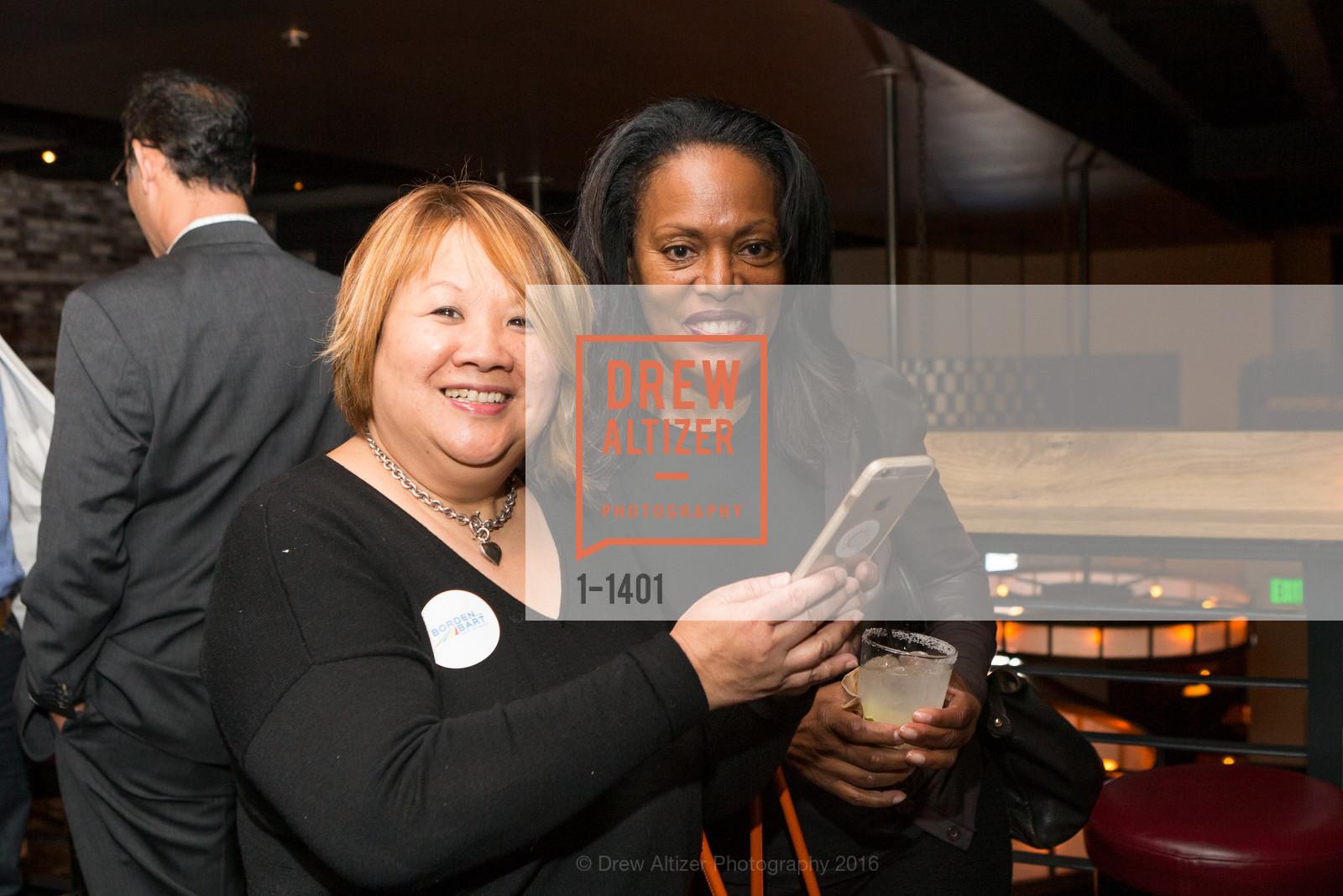 Mary June, Patty Rutland, Photo #1-1401