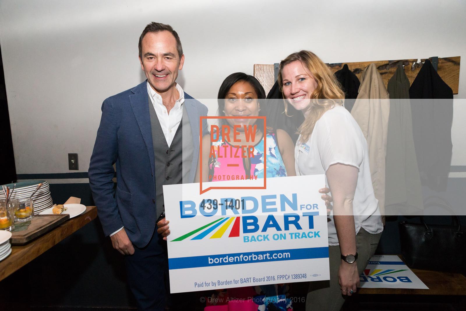 Adriano Paganini, Gwyneth Borden, Samantha Higgins, Photo #439-1401