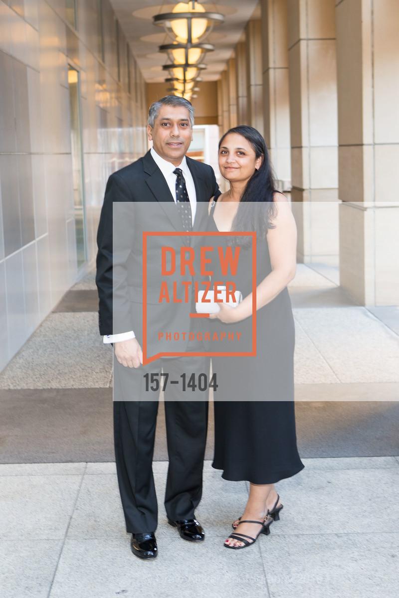 Raj Patel, Shatel Patel, Photo #157-1404